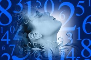 94-la-voyance-par-numerologie